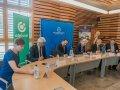 Együttműködik az OTP Bank és a pécsi egyetem