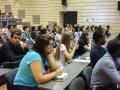 Stipendium Hungaricum: 64 országból érkeztek