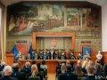 Tanévzáró Ünnepi Szenátusi Ülés - VIDEÓVAL