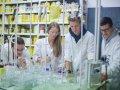 Népszerűsítik a klinikai kutatási munkákat