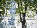 Az ECL német nyelvvizsga nemzetközi színtérre lépett