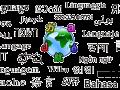 Hogyan tanuljunk meg olyan hangokat,  amelyek a magyarban nincsenek, de más nyelvekben vannak?