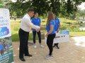Keep Active: 50 ezer forintos ajándékutalványt ért az otthoni mozgás