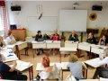 Mentor Fórum az eredményesebb tanárképzésért