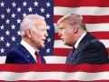 Trump után, Biden előtt - kihívások és fordulatok