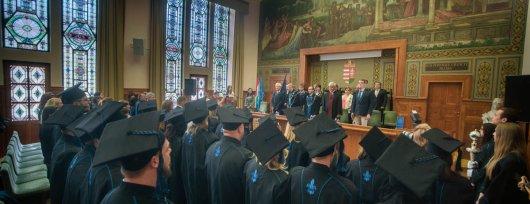 Diploma nyelvvizsga nélkül: az ügyintézés kérdései