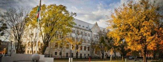 Újabb infók: nyelvvizsga és diploma