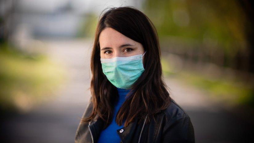 Koronavírus: újabb rendelkezések