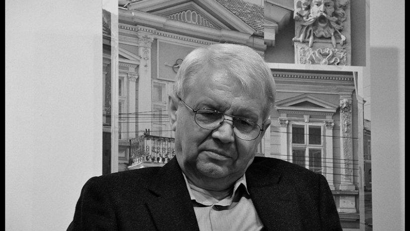 Meghalt Bertók László