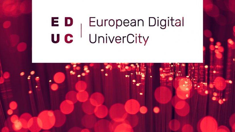 EDUC – mobilitás, kooperáció felsőfokon