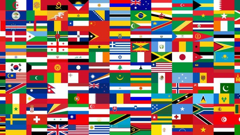 2018: Diplomaták & PTE