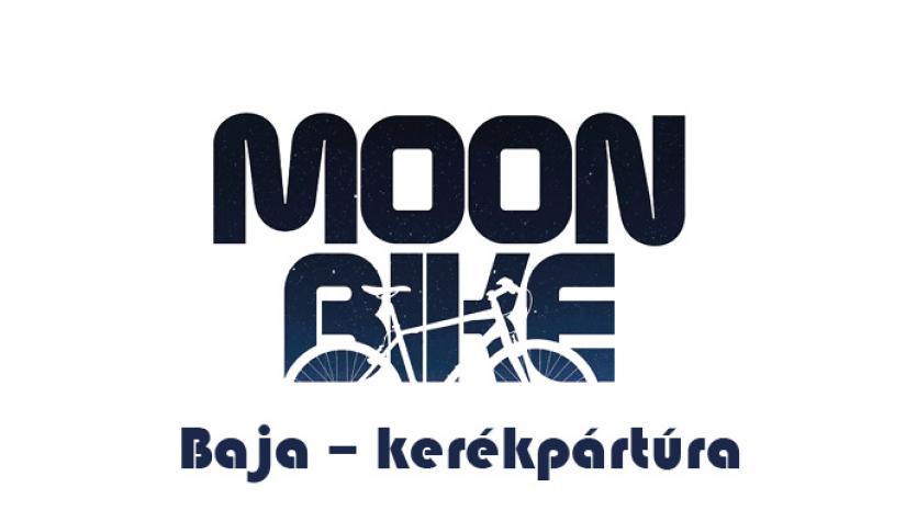 Szombaton Bajára hív a PTE MOONBIKE!