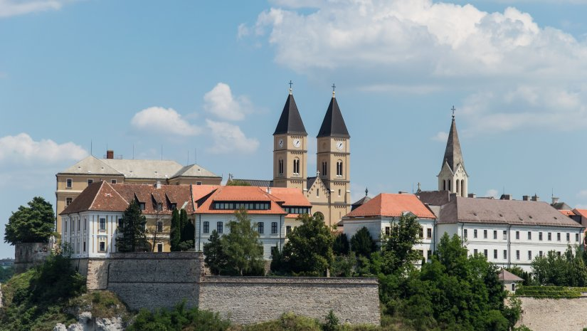 Volt és leendő: Európa Kulturális Fővárosainak Egyetemei