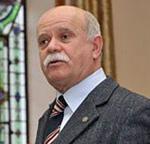 Dr. Aknai Tamás