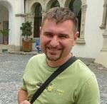 Miholics Zoltán