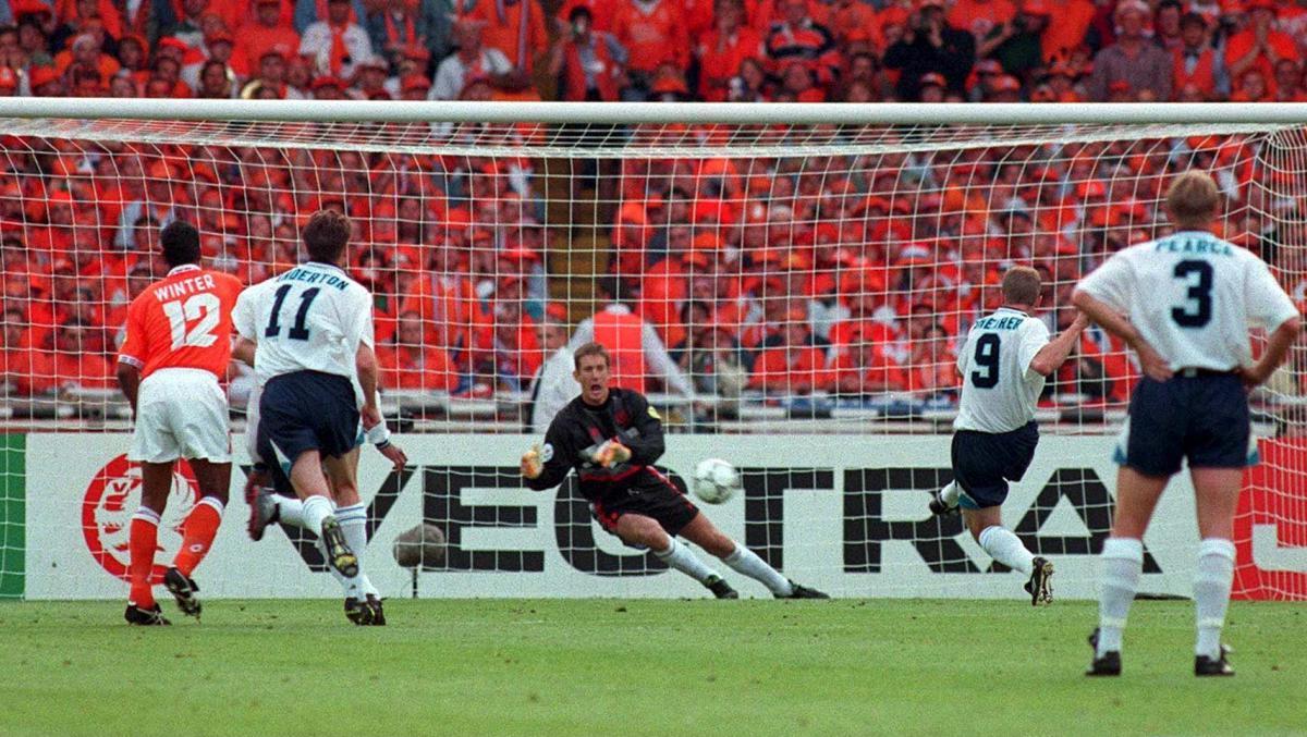 shearer-penalty-against-holland-2000.jpg