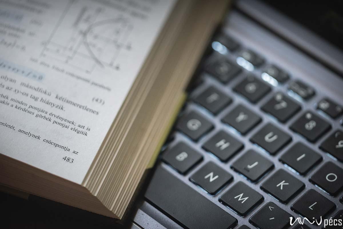 Oktatási hírek: könnyítések az oktatásban
