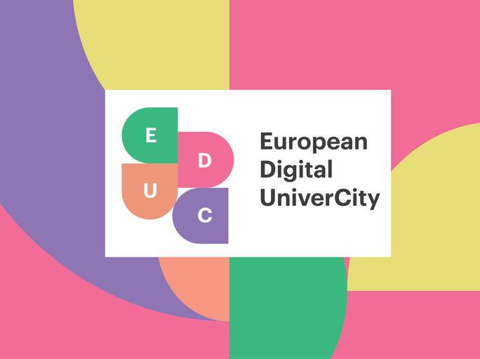 Csatlakozzon az EDUC közösséghez – új kutatási lehetőségek oktatók és PhD hallgatók számára