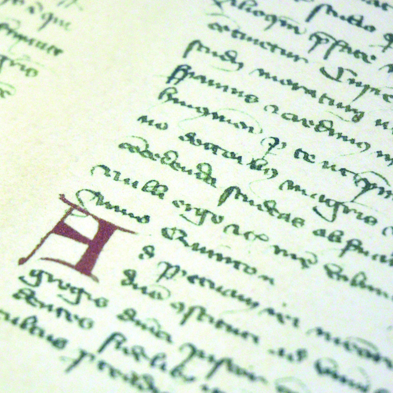2017-től a Magyar Felsőoktatás Napja lesz szeptember 1.
