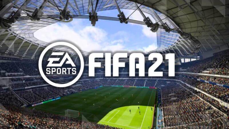 II. PTE FIFA BAJNOKSÁG
