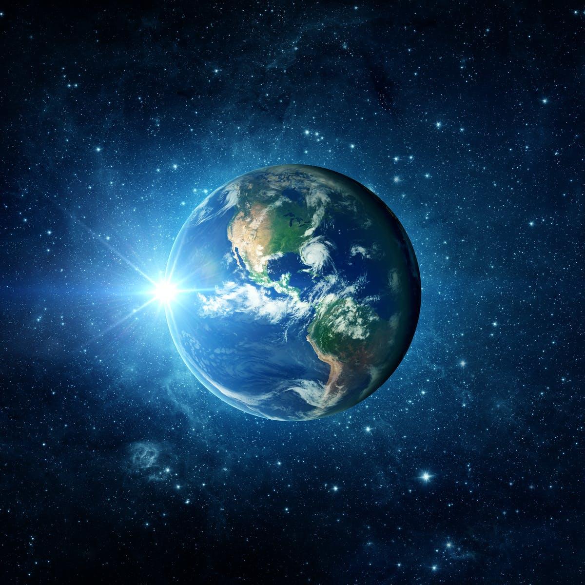 Földrajz Éjszakája 2021