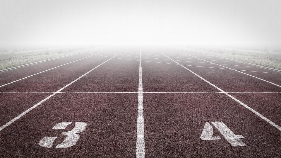 PTE Sport és Parasport Ösztöndíj