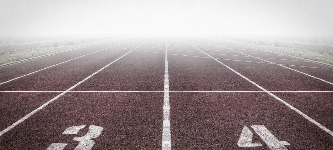 PTE Soron Kívüli Sport és Parasport Ösztöndíj