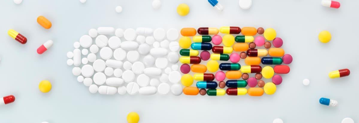 Gyógyszer az internetről?