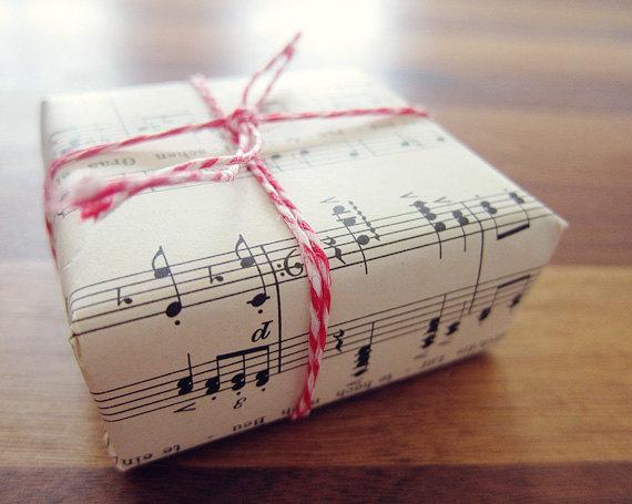 Csak nyáron írj slágert - télre ott a Jingle bells!