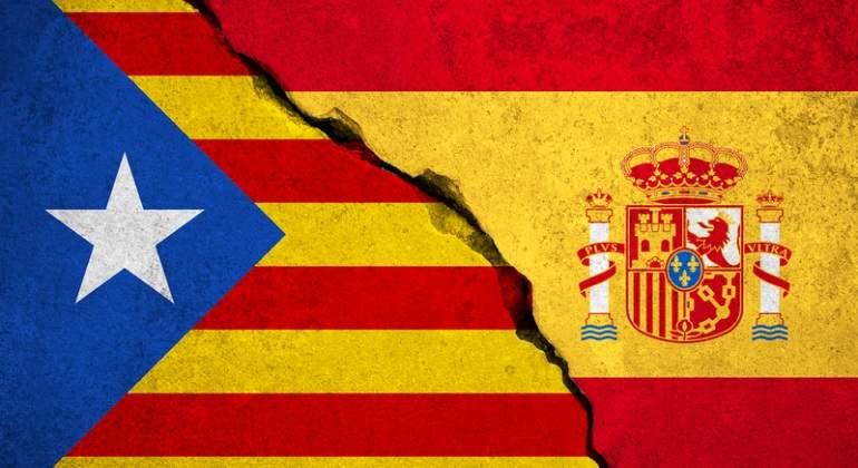 A nemzetközi helyzet egyre fokozódik - Populizmus a jelenben Katalónia példáján