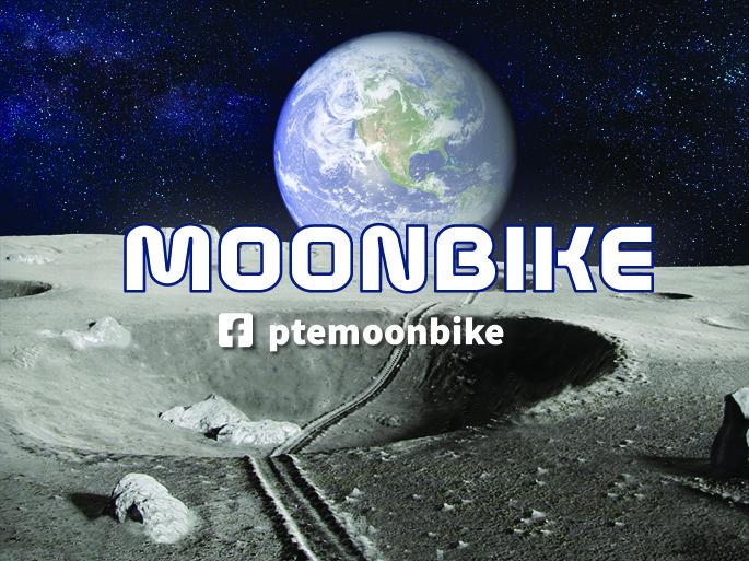 Orfűi tókörrel és színes programokkal vár szombaton a MOONBIKE!