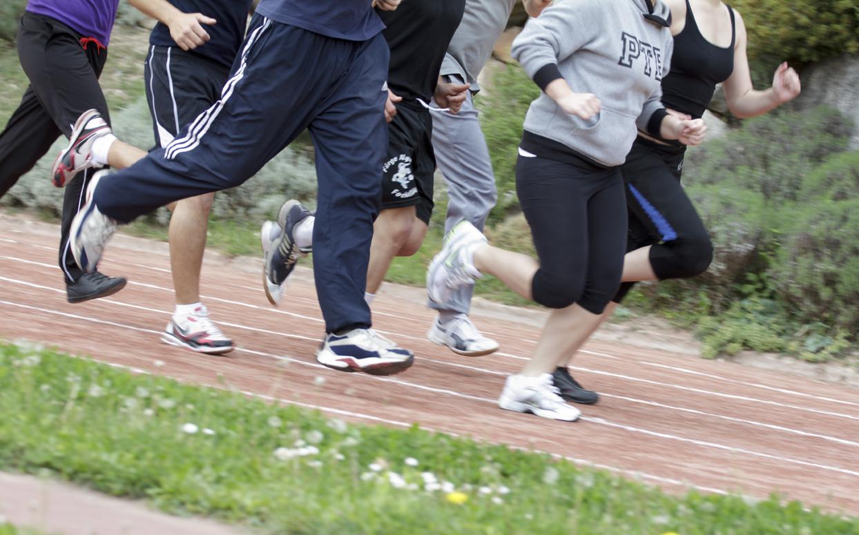 """Sportpálya"" mentorprogram (junior)"