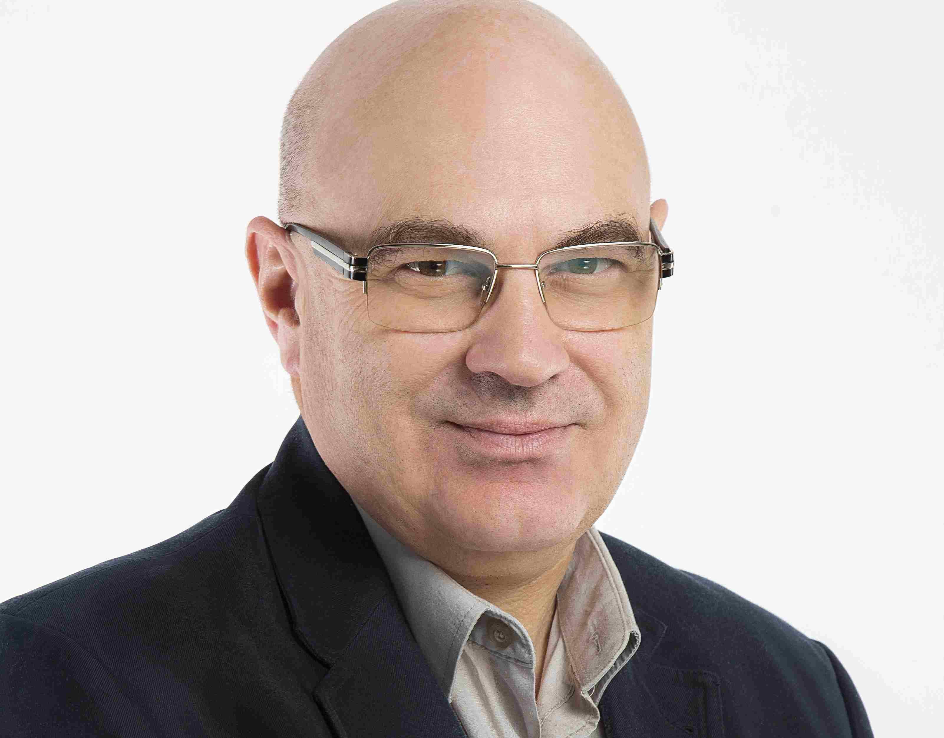 Publikációs siker a PTE Közgazdaságtudományi Karán
