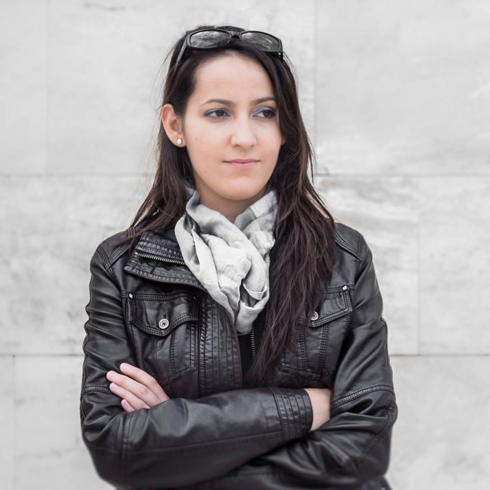 Pécsi építész hallgató tervét díjazták