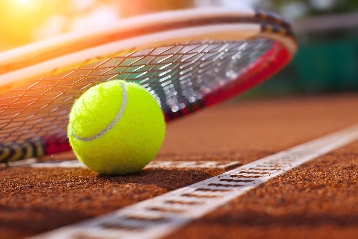 Az orvoskar teniszezője is meghívást kapott az Universiadéra