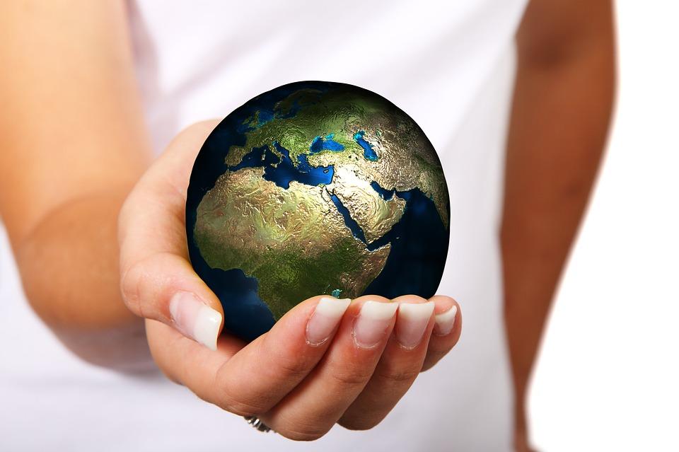Szakmai párbeszéd a fenntarthatóság jegyében